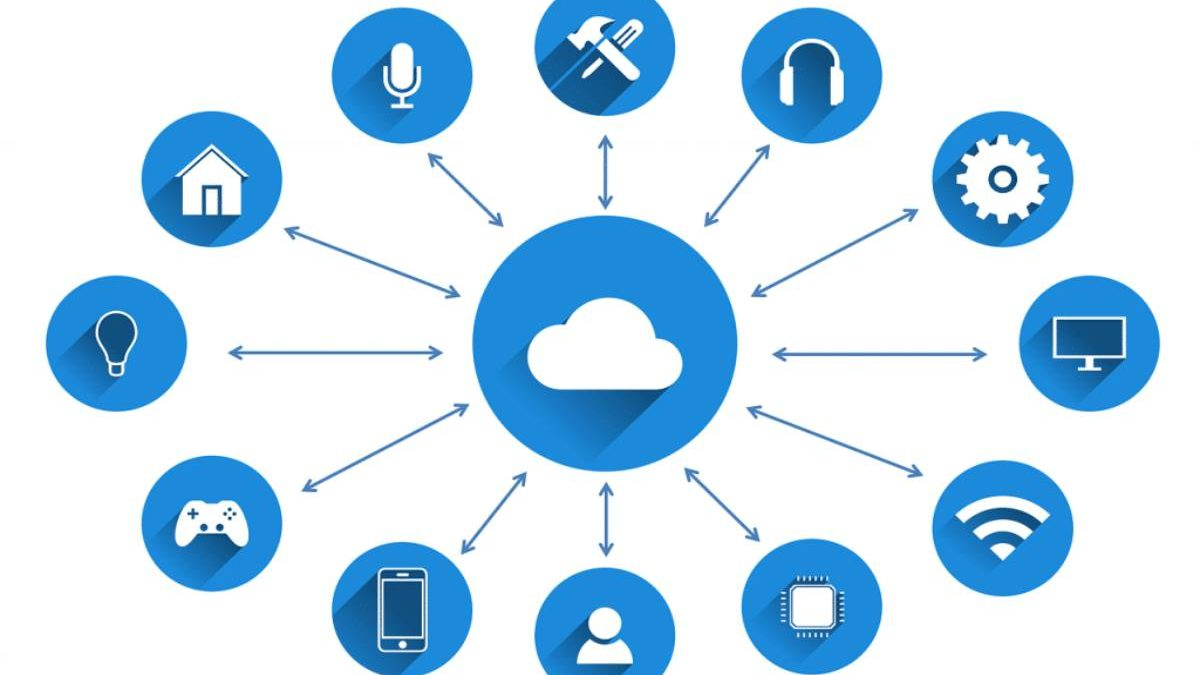 What is Cloud Computing? – Definition, Used, Benefits, and More