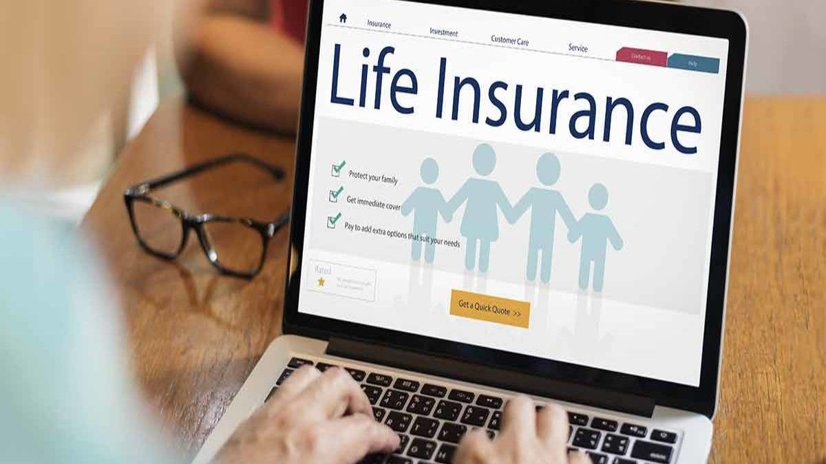 What are Life Insurance Settlement Options? – Definition, 4 Options