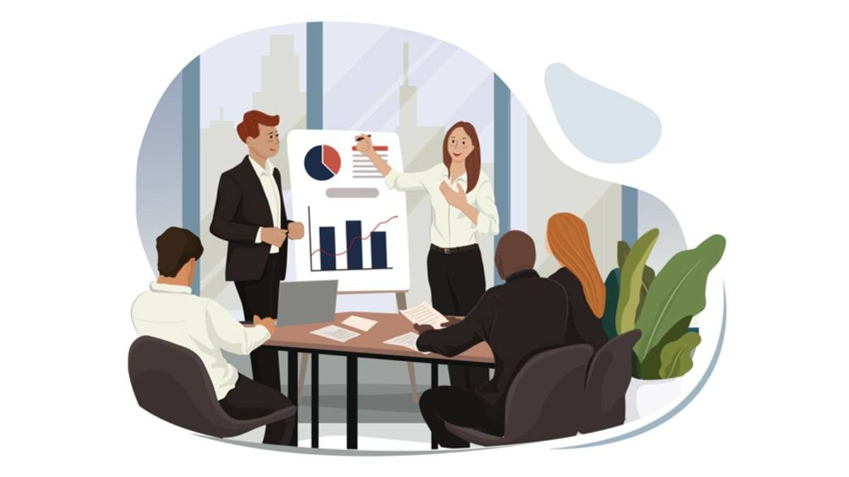 What are the Benefits of Public Speaking? – Definition, 5 Benefits