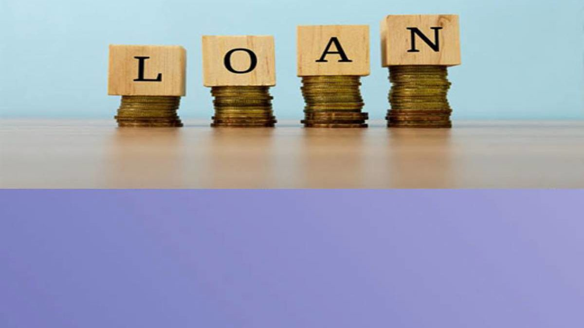 What is (ADC) Loan? – Definition, The Little Extra on What is the ADC Loan