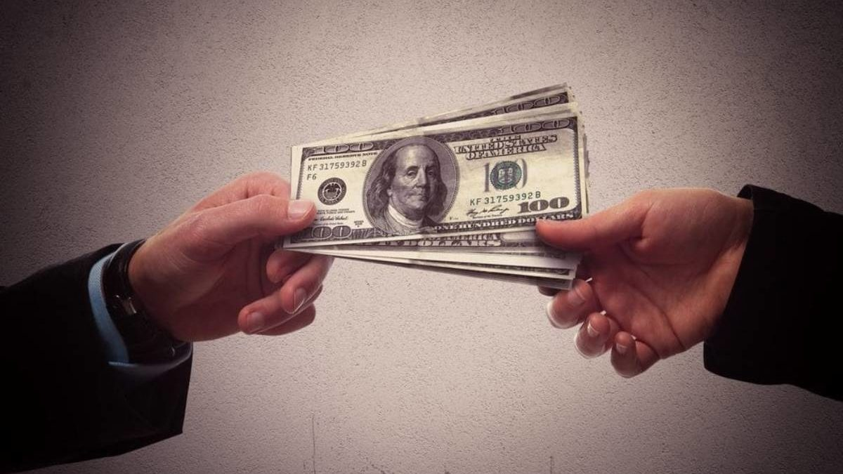 What is extortion? – Laws, Penalty, and More