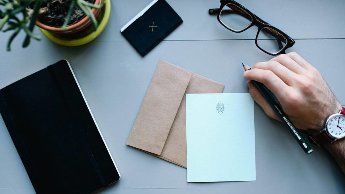What is the Rental Reference Letter? – Definition, select, Good and Bad Rental References