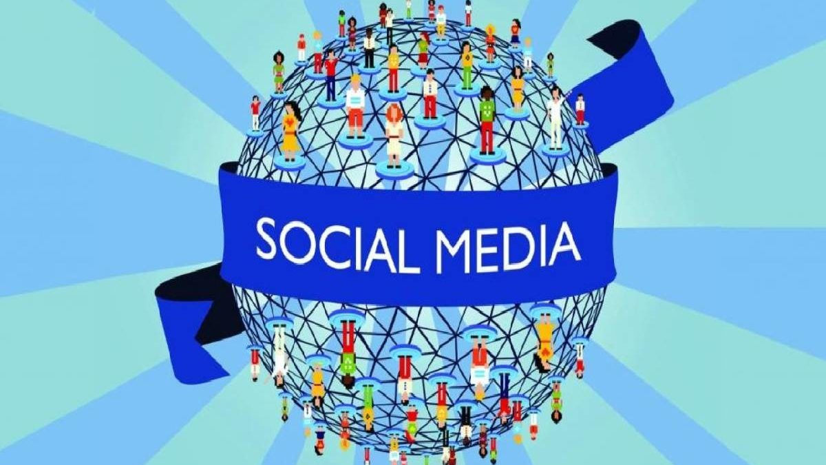 What is Social Media Fatigue? – Definition, 6 Causes of Social Media Fatigue
